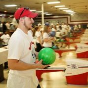 """Strikes for Stronger Families"" – Bowling to Help Feed Local Families"